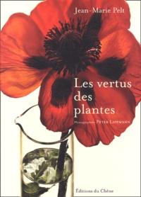 Deedr.fr Les vertus des plantes Image