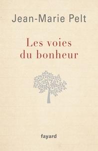 Les voies du bonheur.pdf
