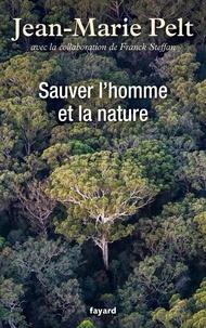 Sauver lhomme et la nature.pdf
