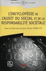 Deedr.fr L'encyclopédie de l'audit du social et de la responsabilité sociétale Image