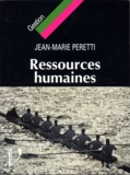 Jean-Marie Peretti - .
