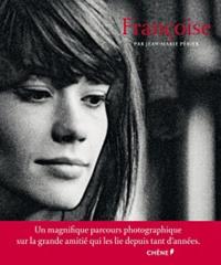 Jean-Marie Périer - Françoise - par Jean-Marie Périer.