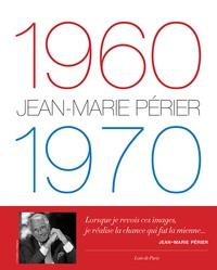 Jean-Marie Périer - Jean-Marie Périer - 1960-1970.