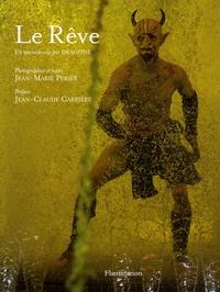 Jean-Marie Périer - Le Rêve.