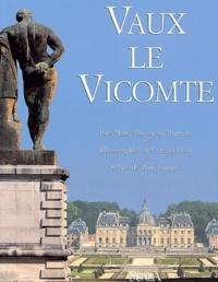 Jean-Marie Pérouse de Montclos et Georges Fessy - .