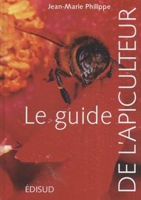 Lesmouchescestlouche.fr Le guide de l'apiculteur Image