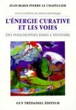 Jean-Marie-Pierre Le Chapellier - .