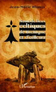 Noms de lieux celtiques de Bretagne et dailleurs.pdf