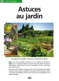 Jean-Marie Polese - Astuces au jardin.