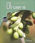 Jean-Marie Polese - Bien choisir ses oliviers.