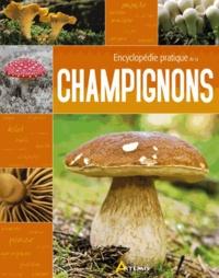 Encyclopédie pratique des champignons.pdf