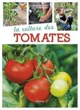 Jean-Marie Polese - La culture des tomates.