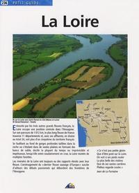 Jean-Marie Polese et  Catiche Productions - La Loire.