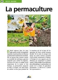 Jean-Marie Polese - La permaculture.
