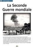 Jean-Marie Polese et Henri Medori - La Seconde Guerre mondiale.