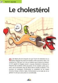 Jean-Marie Polese - Le cholestérol.