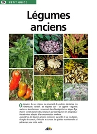 Légumes anciens.pdf
