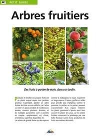 Jean-Marie Polese - Les arbres fruitiers.
