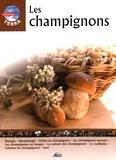 Jean-Marie Polese - Les champignons.