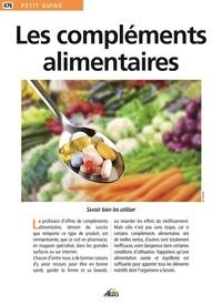 Jean-Marie Polese - Les compléments alimentaires.