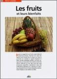 Jean-Marie Polese - Les fruits et leurs bienfaits.