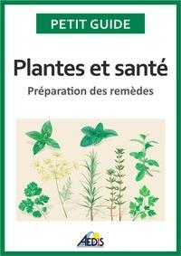 Jean-Marie Polese - Recettes de santé.