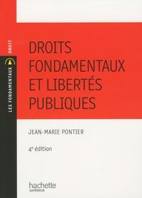 Histoiresdenlire.be Droits fondamentaux et libertés publiques Image
