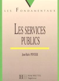 Era-circus.be Les services publics Image