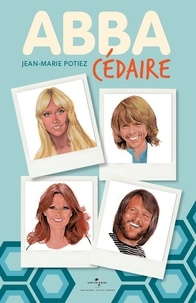 Jean-Marie Potiez - ABBAcédaire.