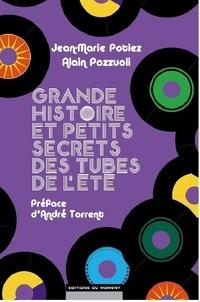 Lemememonde.fr Grande histoire et petits secrets des tubes de l'été Image