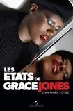 Jean-Marie Potiez - Les états de Grace Jones.