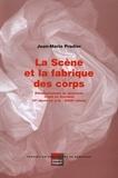 Jean-Marie Pradier - .