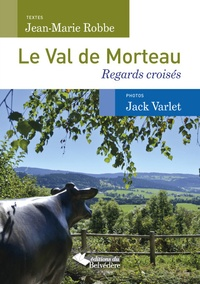 Le Val de Morteau - Regards croisés.pdf