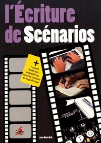 Lécriture de scénarios.pdf