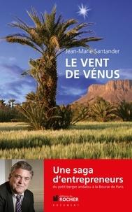 Le vent de Vénus.pdf
