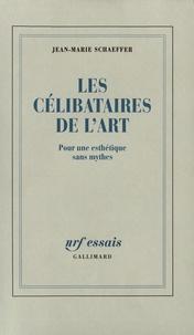 Jean-Marie Schaeffer - .