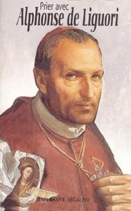 Jean-Marie Ségalen - .