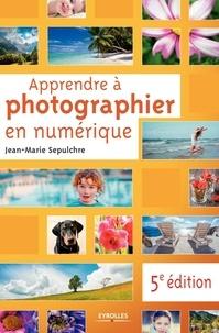 Apprendre à photographier en numérique.pdf