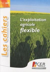 Lexploitation agricole flexible.pdf
