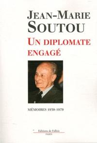 Un diplomate engagé - Mémoires 1939-1979.pdf