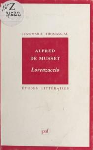 Jean-Marie Thomasseau - .