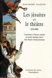 Jean-Marie Valentin - .