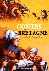 Contes de Bretagne.pdf