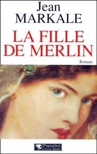 Jean Markale - .