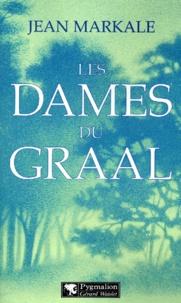 Les dames du Graal.pdf