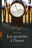 Jean Mars - Les pendules à l'heure.