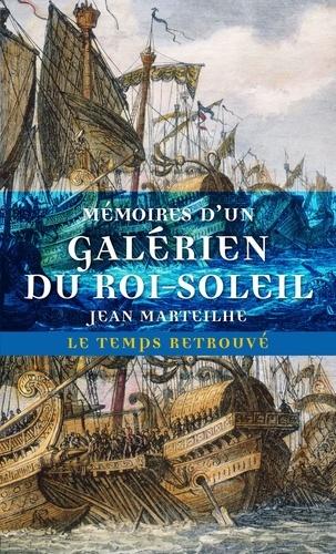 Jean Marteilhe - .