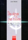 Jean Martin - .