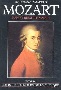Jean Massin et Brigitte Massin - .