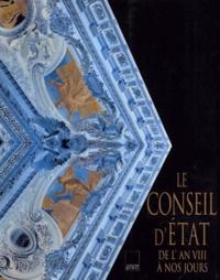 Jean Massot et  Collectif - .